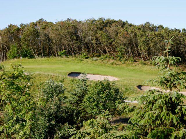 Nordvestjysk Golfklub